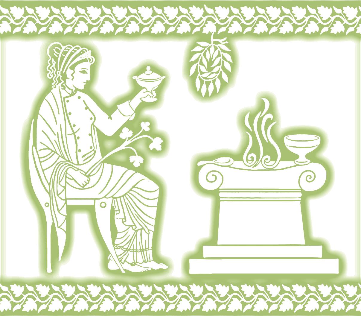 Ελληνίδες  Αρχιμαγείρισσες και Αρχιζαχαροπλάστριες